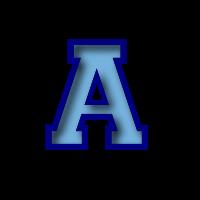 Architecture Design Engineering Preparatory High School logo