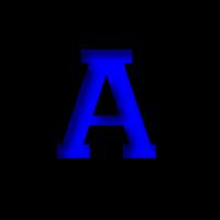 Arise Academy Charter School logo