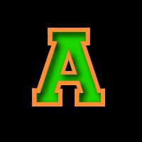 Arizona Cultural Academy logo