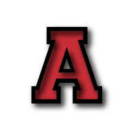 Arizona School for the Arts logo