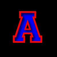 Arkoma High School logo