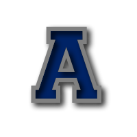 Arlene Lissner High School logo