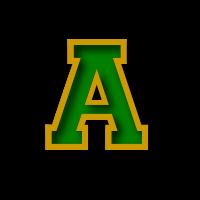 Arlington Baptist School logo