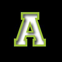 Arrowhead Christian Academy logo