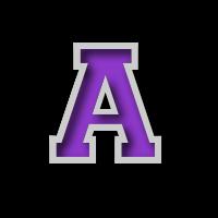 Asa Academy logo