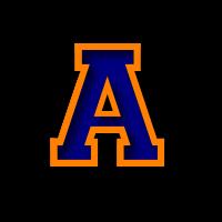 Ascension Christian High School logo