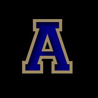Asheville Christian Academy logo