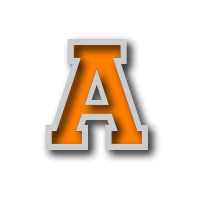 Atascadero High School logo