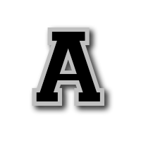 Athens Area High School logo