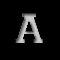 Atlantic High School logo