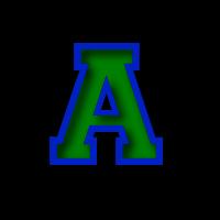 Atlantis Academy logo