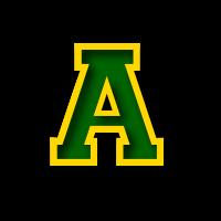 Auburn High School logo