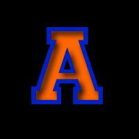 Auburn Mountainview High School logo