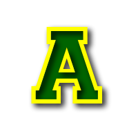 Audubon High School logo