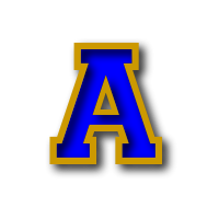 Augusta High School logo