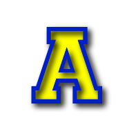 Austin C A N! Academy logo