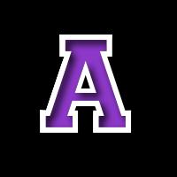 Austin Royals Home School logo