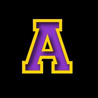 Austin Waldorf School logo
