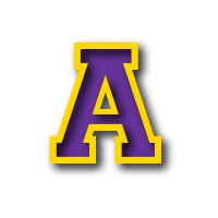 Avondale High School logo