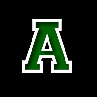 Azleway Charter School logo