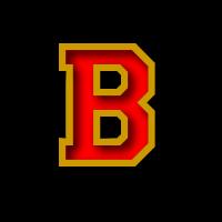 Baltimore-Lutheran School logo