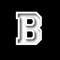 Barat Academy logo