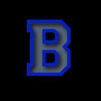 Bay School of San Francisco logo