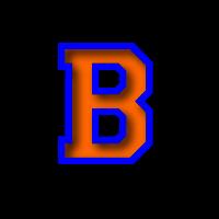 Bayside High School logo