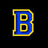 Beacon High School logo