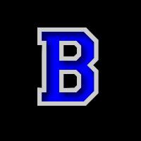 Bear Creek High School logo