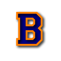 Beau Chene High School logo