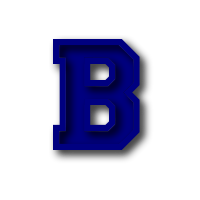 Beaver Country Day High School logo