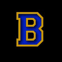 Belfry High School logo