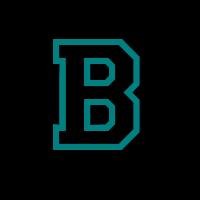 Bell Creek Academy logo