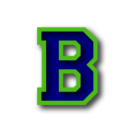 Belmond-Klemme High School  logo