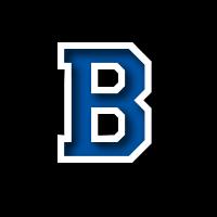 Belmont Elementary School logo