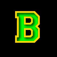 Bensalem Baptist School logo
