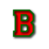 Berlin High School logo