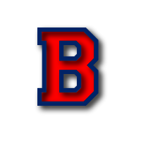 Bern High School logo