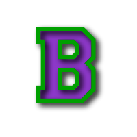 Besant Hill High School logo