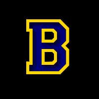 Bethel Christian School - Lancaster logo
