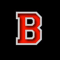 Bethel Tate logo