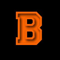Beverly High School logo