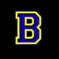 Beverlye Magnet School logo