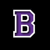 Bevier High School logo