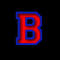 Beyer High School logo