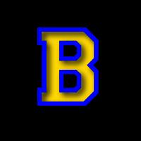 Bible Baptist logo