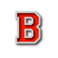 Big Foot High School logo