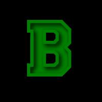 Bishop Feehan High School logo