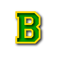 Bishop High School logo
